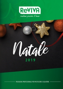 CATALOGO-DI-NATALE-2019-PACKAGING-REVIVA